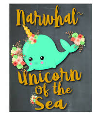 diy narwhal birthday party on the birthday party favors8th birthdaybirthday partiesbirthday idenicorn