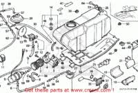 shore power wiring diagram wirdig 2003 honda rancher 350 wiring diagram