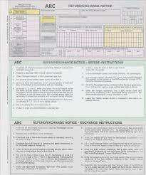 Industry Agents Handbook