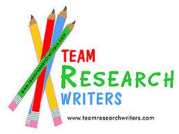 lance academic writer job islamabad faisalabad hyderabad  share this job