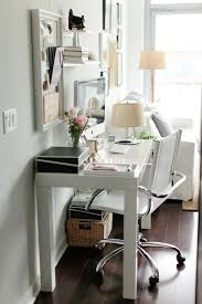west elm office furniture. West Elm Home Office. Get The Look: A Small, Minimalist Office Furniture S