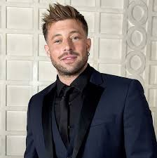 Edit tapology wikis about fighters, bouts, events and more. Blue Star Duncan James Reveals His Biggest Fear About Coming Out