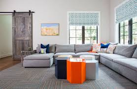 Interior-Design-Style-Guide-And-Ideas7 Interior Design Style Guide And