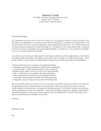 Resume Pro Postdoc Cover Letter Template Awesome Postdoc Resume Sample Or Cover