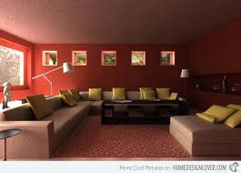 Small Picture Best 20 Maroon living rooms ideas on Pinterest Maroon room