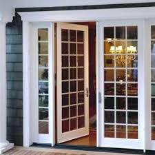 replace patio door replace sliding door with french doors attractive ideas replacing sliding glass door with