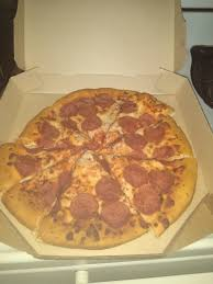 top complaints and reviews about pizza hut page  they will bring you slices of pizza from different boxes that s been sitting there all day i ordered pizza and buffalo wings last night