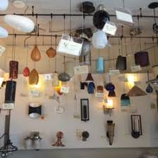 creative lighting fixtures. Brilliant Lighting Photo Of Creative Lighting And Electrical  Albuquerque NM United States With Fixtures