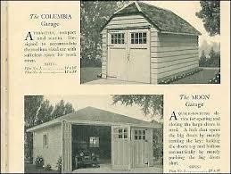vintage garage doorsVintage Garage Doors  venidamius