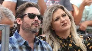 Kelly Clarkson: Auch ihre Kinder leiden ...