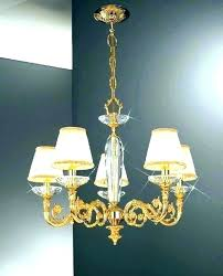 chandelier light covers chandelier light covers wall light covers outdoor lamp shades medium size of chandeliers