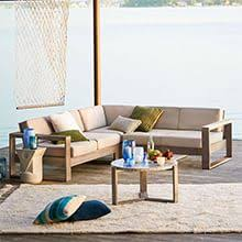 outdoor furniture decor. Up To 20% Off Outdoor Furniture + Decor C