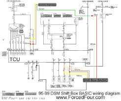 tach signal problems dsmtuners 2g Gst Wiring Diagram 2g Gst Wiring Diagram #12 Light Switch Wiring Diagram