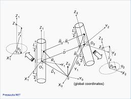 Leviton 6291 wiring diagram 27 wiring diagram images