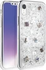 Чехлы для телефонов <b>Uniq</b> – купить <b>чехол</b> для смартфона Юник ...
