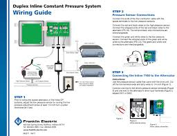 news inline typical install guide north america water the new typical installation