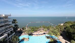 <b>Garden Sea View Resort</b> in Pattaya, Thailand | Expedia