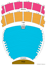 Long Beach Terrace Theater Seating Chart Terrace Theatre Seating Chart Related Keywords Suggestions
