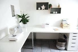 office setup ideas design. Home Office Layout Planner Large Size Of Setup Ideas Modern Design