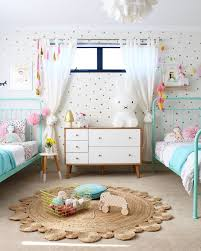 simple bedroom for girls. Full Size Of Bedroom:simple Kids Bedroom Shared Childrens Ideas For Girls Simple C