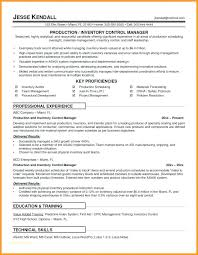 Resume For Government Jobs Resume Resume For Australian Government Impressive Government Jobs Upload Resume
