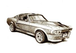 muscle cars drawings. Wonderful Cars Chevy Chevelle 1972 I Think Throughout Muscle Cars Drawings