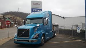2018 volvo truck. interesting volvo sold throughout 2018 volvo truck i