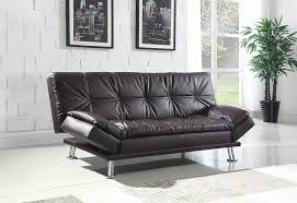 Best buy customers often prefer the following products when searching for sofas under $600. Dilleston Leather Sofa Futon Set Kfrooms Free Delivery