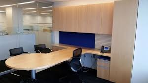expensive office cubicle sets. 20 Knoll Big Office Expensive Cubicle Sets I