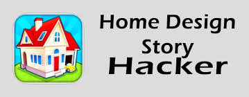 Small Picture 28 Home Design Game Money Cheats Design Home Game Cheats