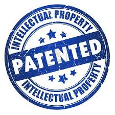 Image result for Grant of patent