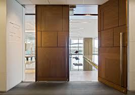 office doors designs. Gallery Of Ginza Steak Tajima / Doyle Collection - 12 | Steak, Galleries And Office Doors Designs I