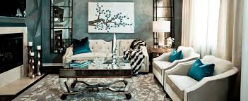 Modern Interior Designers Los Angeles Hire Interior Decorator To Makeover Your Home Furniture