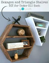 Buy Floating Shelves Online Extraordinary Buy Floating Shelves Online Shelves Costco Canada Wood And Metal