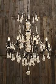 country chandelier chandelier light shade gypsy chandelier dining room chandeliers pink crystal chandelier