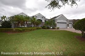 3325 King George Dr Orlando Fl 32835 4 Bedroom Apartment For