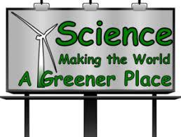 Green Science Clip Art at Clker.com - vector clip art online, royalty free  & public domain