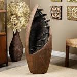 Image result for best indoor fountain