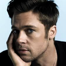 Famous for his sense of style and fashion trends – Brad Pitt is a star icon for most of his fans and undeniably one of the renowned celebrities of Hollywood ... - Brad-Pitt-Pictures-13