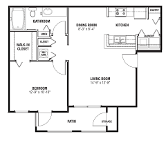 standard closet dimensions. Extraordinary Standard Closet Width About Exciting Laundry Room Dimensions Images Inspiration