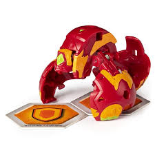 The event that once captivated the world's attention now seems like. Bakugan Basic Package S2 Figure Alzashop Com
