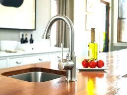hansgrohe kitchen faucet reviews kitchen faucet kitchen faucet reviews s kitchen faucet reviews kitchen faucet hose