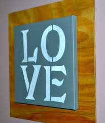Cool Easy Paintings Cool Easy Painting On Canvas Ideas Easy Painting Ideas  For