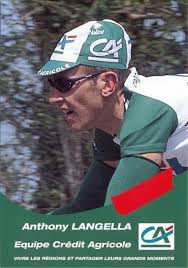 Photo album Photo album Anthony Langella