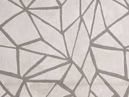 jaipur rugs modern geometric pattern ivory and white geometric pattern rug blue