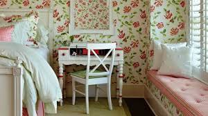 Shabby Chic Bedroom Wallpaper Add Shab Chic Touches To Your Bedroom Design Bedrooms In Shabby