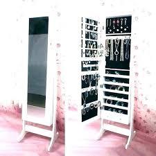 storage cabinet white big lots large size of wardrobes wardrobe closet bedroom clothing soft with shelves