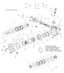 Best 2001 arctic cat wiring diagram images the best electrical
