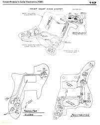 Jaguar guitar wiring diagram best strat wiring diagram 5 way switch gem car wiring jaguar b wiring