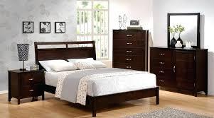 Contemporary Master Bedroom Sets White Bedroom Sets Best Of Master ...